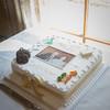 David & Maureen's 50th Wedding Celebration  069