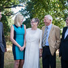David & Maureen's 50th Wedding Celebration  157