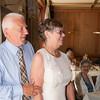 David & Maureen's 50th Wedding Celebration  074
