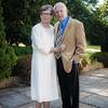 David & Maureen's 50th Wedding Celebration  020