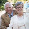 David & Maureen's 50th Wedding Celebration  170