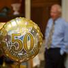 David & Maureen's 50th Wedding Celebration  132