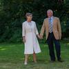 David & Maureen's 50th Wedding Celebration  022