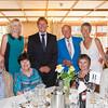 David & Maureen's 50th Wedding Celebration  066