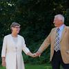 David & Maureen's 50th Wedding Celebration  024