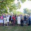 David & Maureen's 50th Wedding Celebration  142