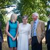 David & Maureen's 50th Wedding Celebration  155