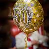 David & Maureen's 50th Wedding Celebration  137