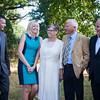 David & Maureen's 50th Wedding Celebration  153