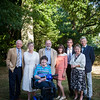 David & Maureen's 50th Wedding Celebration  150