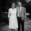 David & Maureen's 50th Wedding Celebration  018