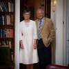 David & Maureen's 50th Wedding Celebration  010
