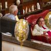 David & Maureen's 50th Wedding Celebration  125