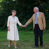David & Maureen's 50th Wedding Celebration  023