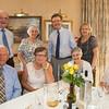 David & Maureen's 50th Wedding Celebration  067
