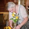 David & Maureen's 50th Wedding Celebration  006