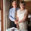 David & Maureen's 50th Wedding Celebration  070