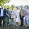 David & Maureen's 50th Wedding Celebration  148