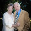 David & Maureen's 50th Wedding Celebration  019