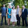 David & Maureen's 50th Wedding Celebration  152