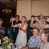 David & Maureen's 50th Wedding Celebration  072