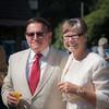 David & Maureen's 50th Wedding Celebration  031