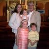 Christening_20030823_024