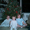 ChristmasTree 023