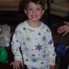 Christmas2002_016