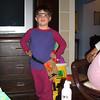 Christmas2004_13