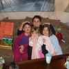 Christmas2004_06