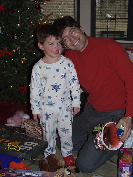 Christmas2002_044