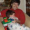 Christmas2002_045