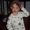 Christmas2002_020