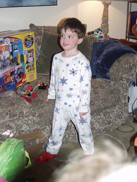 Christmas2002_035