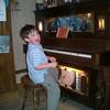 EasterWeekend2004 011