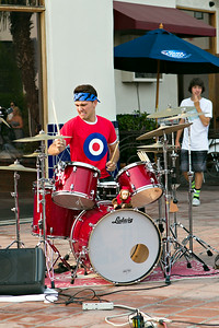 StreetFair_July29_2014_044
