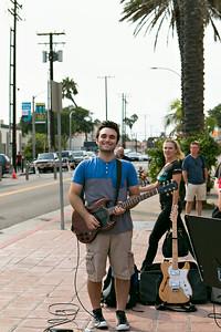 StreetFair_July29_2014_010