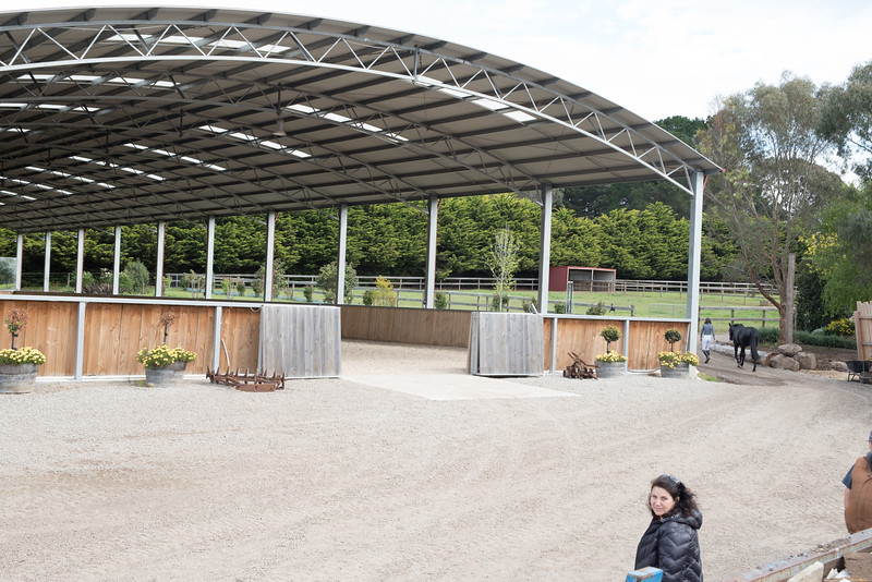 arena (108)