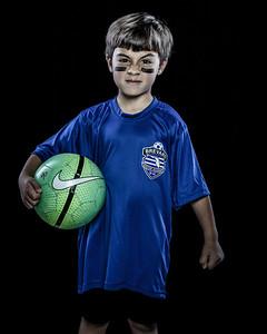 Special Sports Portrait-6436