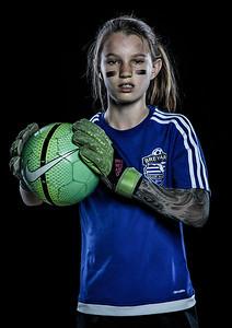 Special Sports Portrait-6497