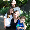 2020_Spence_Mommy+Me_109