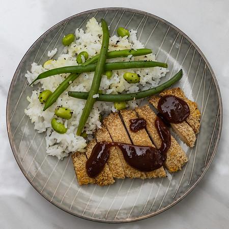 SpicyRadish-ChickenKatzu