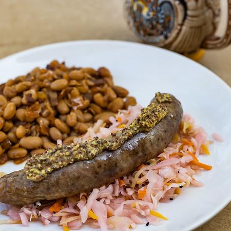 SpicyRadish-Bratwurst
