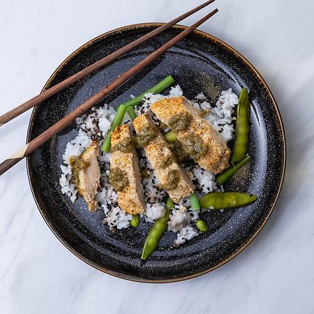 SpicyRadish-ChickenKatzu2