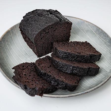 SpicyRadish-ChocolateSnackingCake