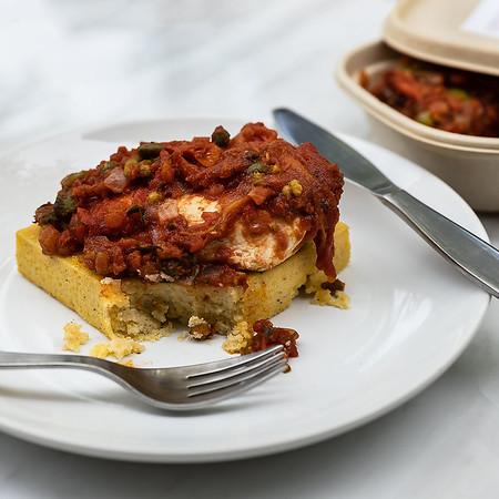 SpicyRadish-ChickenPuttanesca
