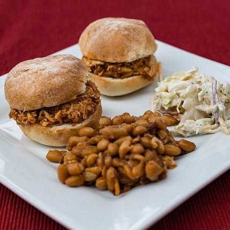 SpicyRadish-BBQ_Sandwiches