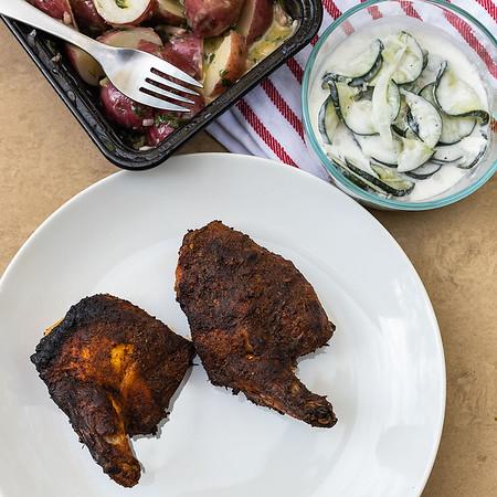 SpicyRadish-BBQ-Chicken