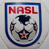 NASL Fall Season